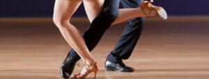 Curs tango Argentinian Bucuresti