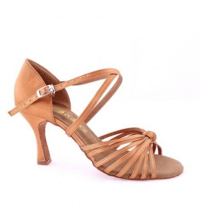 pantofi de dans sportiv, pantofi dansatoare