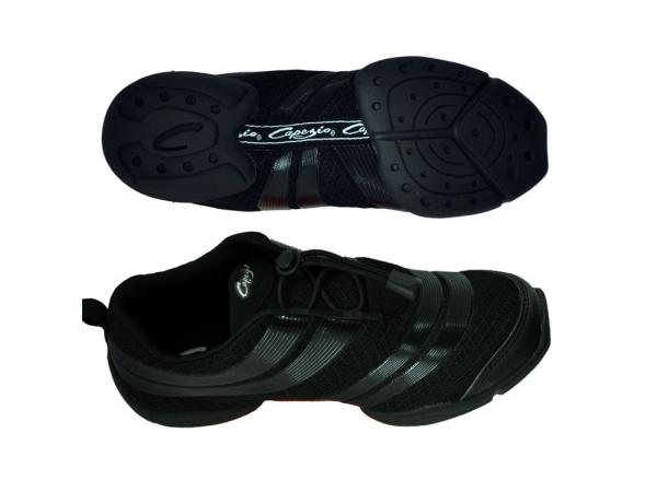 pantofi de dans sportiv pentru antrenamente