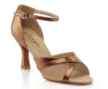 pantofi dansatoare -sandale performanta