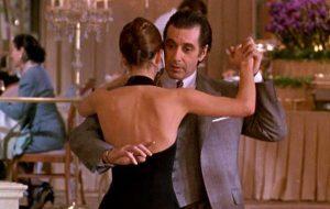 Tango cursuri tango argentinian